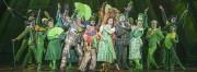 Du roman de L. Frank Baum au film musical de Victor Fleming, la... (Courtoisie) - image 2.0
