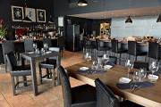 MNBAQ Restaurant signéMarie-Chantal Lepage... (Photothèque Le Soleil, Patrice Laroche) - image 2.0
