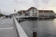 Le Danemark, et particulièrement Copenhague, est mon principal... (La Tribune, Jonathan Custeau) - image 2.0