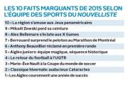 L'année2015 des Aigles de Trois-Rivières dans la Ligue Can-Am a sans aucun... - image 4.0