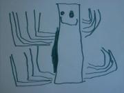 Que fait une illustratrice, maman de trois enfants... (PHOTO FOURNIE PAR L'ARTISTE) - image 1.0