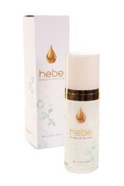 Sérum Hebe, 129$, Hebederma, offert en ligne.... (PHOTO FOURNIE PAR HEBEDERMA) - image 1.0