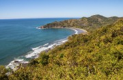 VOYAGE - Costa Rica - Vue de la... (Photo Thinkstock) - image 1.0