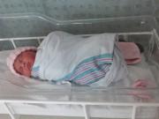 La deuxième petite fille d'Amanda et Shawn Hebert,... (Courtoisie, Hôpital Queensway-Carleton) - image 2.0