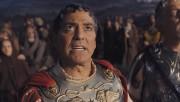 George Clooney rempile avec les frères Coen dans... (Courtoisie) - image 3.0