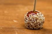 Farcie, caramélisée, en brochette, en bonbon, la tomate cerise fait sa fraîche... - image 4.0