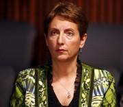 La députée néo-démocrate France Gélinas... (Etienne Ranger, Archives LeDroit) - image 10.0