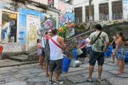 Célèbre pour son carnaval, la ville de Rio de Janeiro fera beaucoup parler... - image 2.0