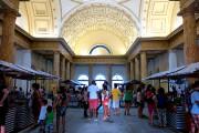 Célèbre pour son carnaval, la ville de Rio de Janeiro fera beaucoup parler... - image 4.0