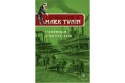 L'autobiographie de Mark Twain, vol. 2 - L'Amérique... - image 5.0