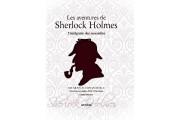 Les aventures de Sherlock Holmes - L'intégrale des... - image 6.0