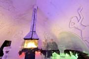 C'était jour d'ouverture, lundi, à l'Hôtel... (Le Soleil, Jean-Marie Villeneuve) - image 3.0