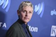 Ellen DeGeneres... (AP, Richard Shotwell) - image 2.0
