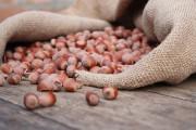 Le prix des noix est directement lié aux... (Photo Thinkstock) - image 1.0
