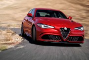 Alfa Romeo Guilia... - image 1.0