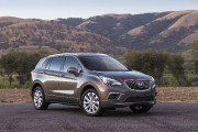 Buick Envision... - image 2.0