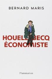 Dans les bureaux deCharlie Hebdo, bien calé dans... - image 1.0