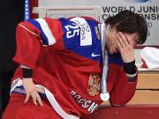 Alexander Dergachyov tente tant bien que mal de... (PHOTO PC) - image 2.0
