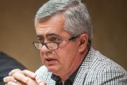 Le directeur général de la Maison Carignan, Alain... (Olivier Croteau) - image 1.0