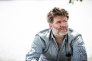James Murphy de LCD Soundsystem.... (PHOTO ARCHIVES THE NEW YORK TIMES) - image 2.0