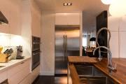 Le rangement dans la cuisine.... (PHOTO OLIVIER PONTBRIAND, LA PRESSE) - image 4.0
