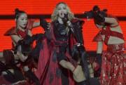 Madonna... (Photothèque Le Soleil, Yan Doublet) - image 3.0