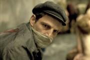 Le fils de Saul... (Fournie par Sony Pictures) - image 4.0