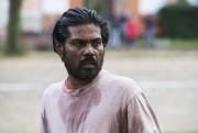 Dheepan... (Fournie par le Festival de Cannes) - image 3.0