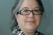 Diane Lebouthillierest la députée fédérale de Gaspésie-Îles-de-la-Madeleine et... (Photothèque Le Soleil) - image 2.0