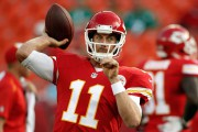 Alex Smith ... (Archives AP) - image 2.0