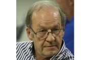 Le président de la SACS, Marcel Bundock.... (Photo archives La Voix de l'Est) - image 2.0
