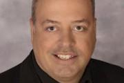 Frédérick Lee est directeur général de Roxton Pond... (Tirée de cmatv.ca) - image 2.0