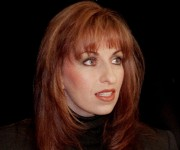 Paula Jones... (PHOTO ARCHIVES AP) - image 6.0