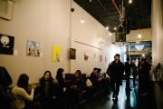 Space Gabi est le café idéal pour les... (Photo tirée du site internet de Space Gabi) - image 1.0