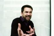 René Pawlowitz, alias Shed, se produira le 4... (Photofournie par l'Igloofest) - image 6.0