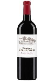 Château de Beauregard 2009 (11854749) 72,50$