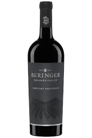 Beringer Knights Valley Cabernet-Sauvignon 2013 (352583) 37,25$.... (PHOTO SAQ) - image 5.0