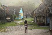 Jalousement préservées par leurs habitants, les Amérindiens Gunas,... (Photo Emmanuel Leroux-Nega, collaboration spéciale) - image 1.0