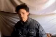 Colin Rutherford, 26 ans, apparaît dans une vidéo... (Photo: tirée de Youtube) - image 2.0