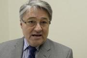 Jacques Blais, porte-parole de la Coalition d'aide aux... (Sylvain Mayer) - image 1.0