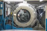 L'entreprise LanoTR tire 80% de ses revenus du... (PHOTO HUGO-SEBASTIEN AUBERT, LAPRESSE) - image 1.0