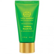 Gel apaisant musculaire Tata Harper Skincare (40$)... (IMAGE FOURNIE PAR LA MARQUE) - image 10.0