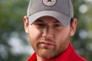 Zack Kassian a été échangé aux Oilers d'Edmonton.... (PHOTOIVANOH DEMERS, ARCHIVES LA PRESSE) - image 2.0