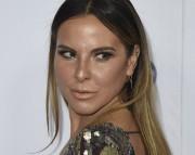 Kate Del Castillo... (AFP, Mark Ralston) - image 2.0
