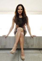 Kate Del Castillo... (AP, Matt Sayles) - image 2.1