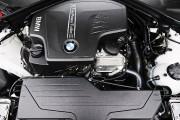 Alors que les multisegments prolifèrent à grande... (PHOTO FOURNIE PAR BMW) - image 4.0