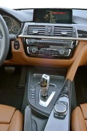 Alors que les multisegments prolifèrent à grande... (PHOTO FOURNIE PAR BMW) - image 6.0