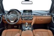 Alors que les multisegments prolifèrent à grande... (PHOTO FOURNIE PAR BMW) - image 3.0