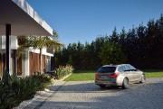 Alors que les multisegments prolifèrent à grande... (PHOTO FOURNIE PAR BMW) - image 7.0