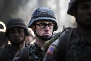 Joseph Gordon-Levitt dans Snowden.... (PHOTO FOURNIE PAR FILMS SÉVILLE) - image 7.0